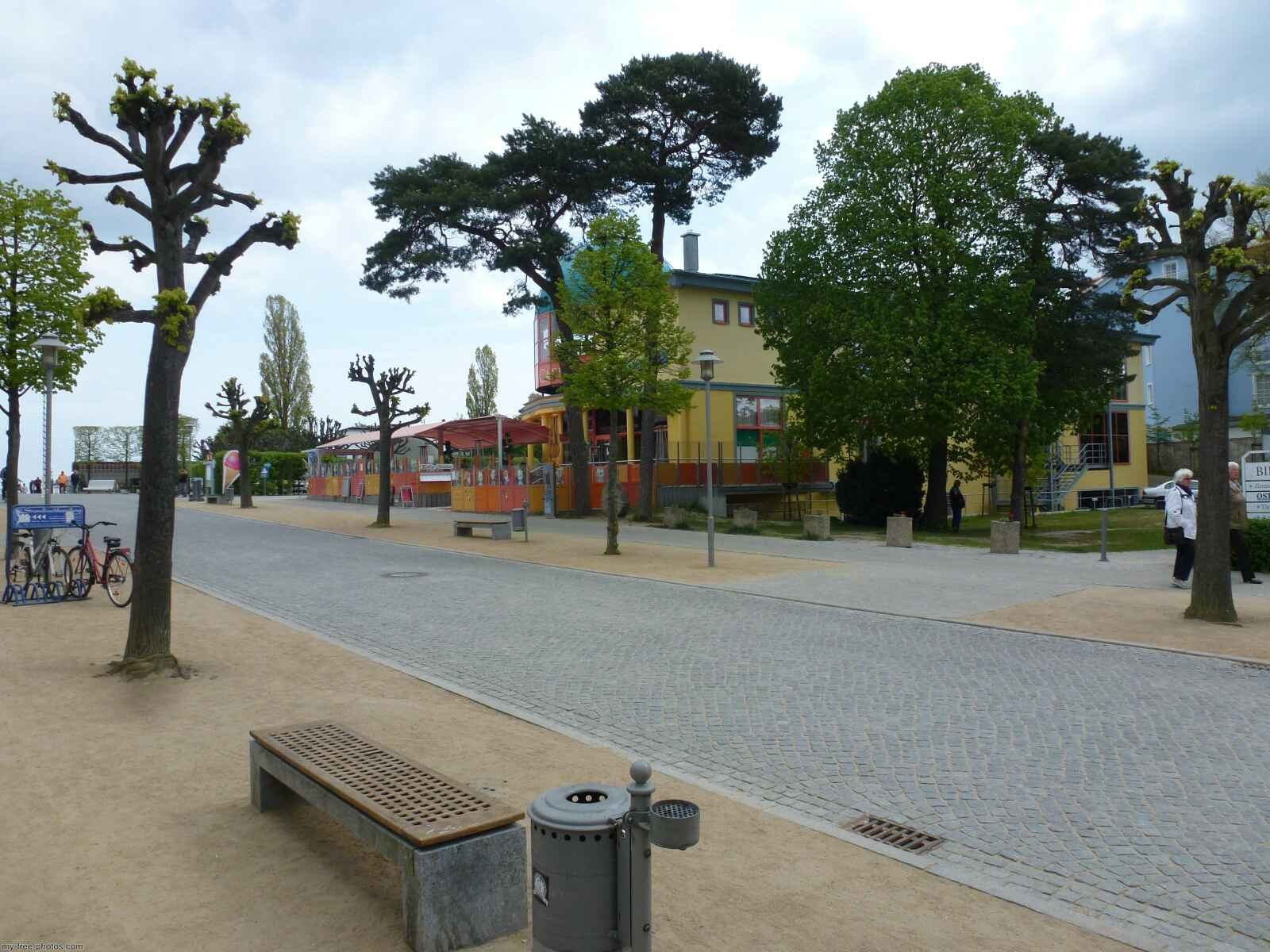 Usedom,germany
