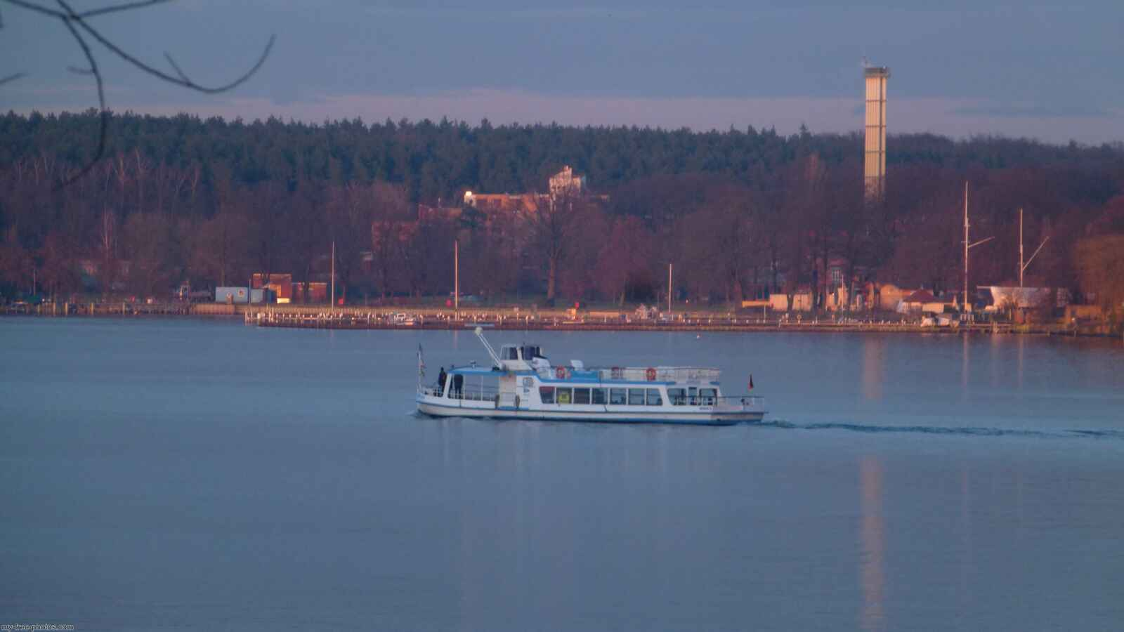 greater Wannsee